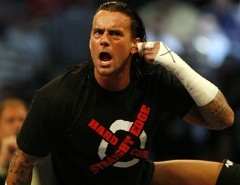 The pepsi' boy and the cerebral asssasin show CM_Punk_02_4