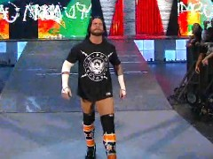 Wresltemania 26 Match 4 Cm_punk_3