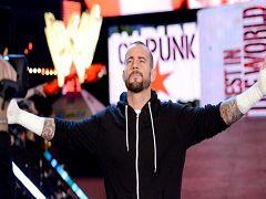 CM Punk veux son 2e match  K-RAW_1031_Photo_040