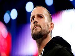 CM Punk veux son 2e match  K-RAW_1031_Photo_046