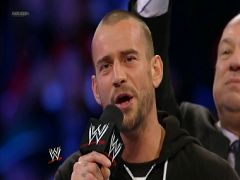 CM Punk va battre Ryback. K-normal_WWE_Friday_Night_Smackdown_HDTV_Part2_2013-01-25_720p_x264-Ebi-SC-SDH_mp4_000081631