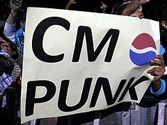 Numéro 1 Punkfansign_Ebene_1