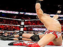 Vos meilleurs books - Page 2 WWE-Champion-The-Miz-wwe-17266196-343-390