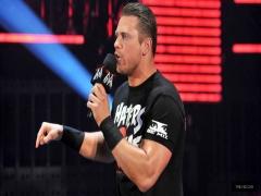 The Miz vs Jeff Hardy vs Eric Rowan.  Normal_T2T12_Photo_093