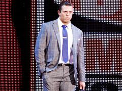 The Miz vs Jeff Hardy vs Eric Rowan.  The_miz_1