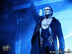 Show du 19/11/09 Sting_entrance_01_3