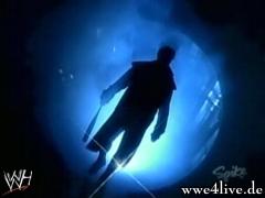 Michaels Vs Morrison Vs X Sting_entrance_02_2