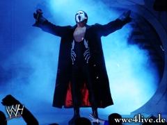 Michaels Vs Morrison Vs X Sting_entrance_04