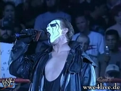 sting want a match Sting_taunt_with_Mikro_01
