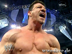 Stone Cold Steve Austin & Eddie Guerrero Vs Curt Hawkins & Jun Kasai Eddie_angry_01