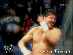Stone Cold Steve Austin & Eddie Guerrero Vs Curt Hawkins & Jun Kasai Eddie_taunt_01_2