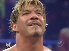 Stone Cold Steve Austin & Eddie Guerrero Vs Curt Hawkins & Jun Kasai Eddie_wins_06