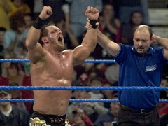http://caps.wwe4live.de/data/media/169/Chris_Benoit_wins_01.jpg