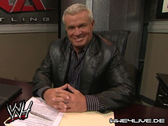 Ring Extreme Impact 19 Septembre 4live-eric.bischoff-11.02.10.1