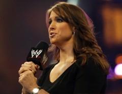 ♥ Segment Stephanie McMahon ♥ Stephanie_McMahon_04