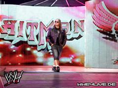 Resultados Show#17 de RAW (San Francisco, California) 4live-bret.hart-04.01.10.1