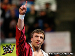 The Miz Speech 4live-daniel.bryan-23.02.10.2