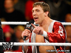 The Miz Speech 4live-daniel.bryan-23.02.10.8