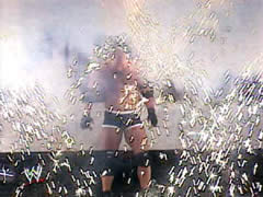 http://caps.wwe4live.de/data/media/239/Goldberg_entrance_04.jpg