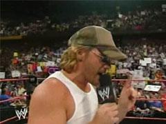 Rampage #7 Jericho_30
