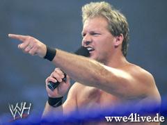 WEW Monday Night RAW - Lundi 24 Septembre 2012 Jericho_angry_speak_to_01_2