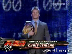 Qualification Money Is Bank Jericho_champ_entrance_01