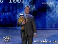 Qualification Money Is Bank Jericho_champ_entrance_02