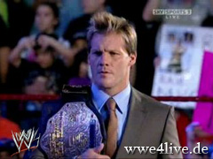 Qualification Money Is Bank Jericho_champ_inring_01