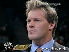 kofi veut un match(a spetch) Jericho_champ_look_02