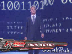 # 1 Contender for WHC ! Jericho_entrance_02_3