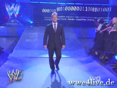 # 1 Contender for WHC ! Jericho_entrance_03_2