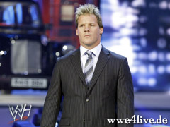 # 1 Contender for WHC ! Jericho_entrance_suite_01