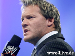 # 1 Contender for WHC ! Jericho_gear_speak_01