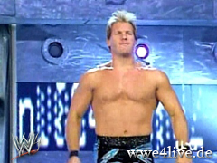 Chris Jericho_26.10.08 7
