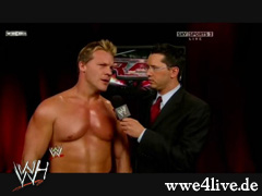 Show n°1 de Thunder Jericho_interview_02