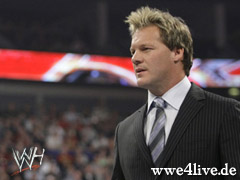 # 1 Contender for WHC ! Jericho_listening_01