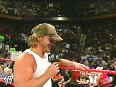 Rampage #7 Jericho_speak_03