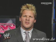 THE CHAMP IS HERE Jericho_statement_03