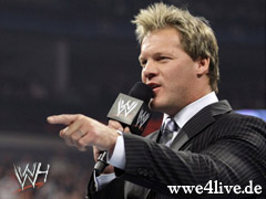 EDGE is back !!!!! Jericho_talk_to_01_2
