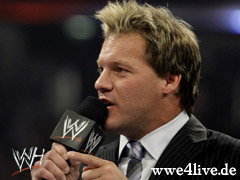 EDGE is back !!!!! Jericho_talk_to_02