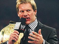 kofi veut un match(a spetch) Jericho3_Ebene_1_3