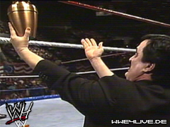 Age Of The Champion  4live-paul.bearer-24.03.91.4