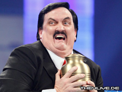 Age Of The Champion  4live-paul.bearer-24.09.10.5