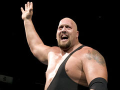 Big Show veut un match Big_show