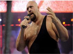 Big Show Vs Kevin Nash Bs03