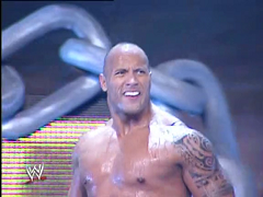 The Rock (9)