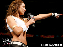 Velvet want a match 4live-trish.stratus-14.09.09.5