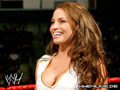The All American Wrestling Federation. First Show 4live-trish.stratus-14.09.09.6