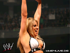 Power 10 d'août 4live-trish.stratus-17.09.06.10
