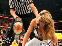 Women's Championship: Kelly Kelly & Trish Stratus Vs Maryse & Ashley Massaro 4live-trish.stratus-17.09.06.8